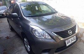 2008 Nissan Almera for sale