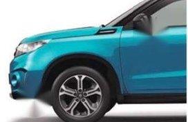 Suzuki all in for sale