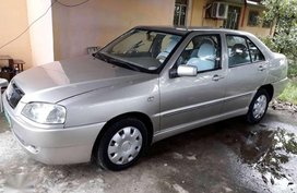 Chery Cowin 2010 for sale