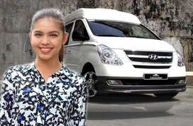 Kilig Kotse: 8 Famous Pinoy Love Teams and Their Cars