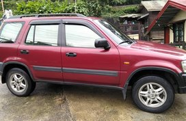 1998 Honda CRV  for sale