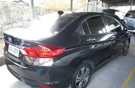 2012 Honda City VX for sale