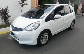 2013 Honda Jazz 1.3 A/T for sale