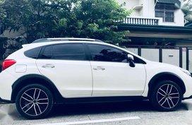 for sale Subaru 2014 XV for sale