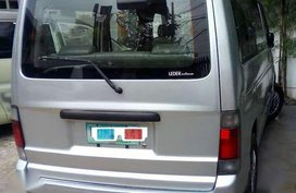 Mazda Bongo Friendee 2005 for sale