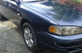 Toyota Camry 1994 for sale