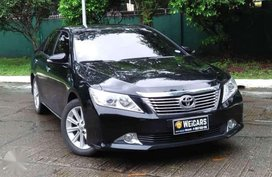 Toyota Camry 2014 for sale