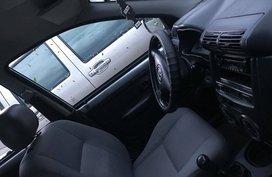 2008 Toyota Avanza Manual 1.3 for sale