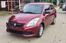 2017 Suzuki Dzire for sale