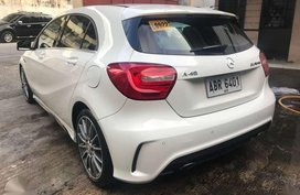 2016s Mercedes Benz for sale
