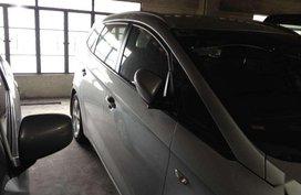 2013 Kia Carens LX for sale