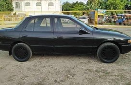 Rush Sale: Kia Sephia for sale