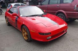 Toyota 2006 MR2 for sale
