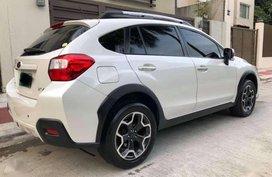2013 Subaru XV Premium for sale