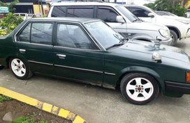1982 toyota corona dx for sale