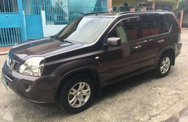 Nissan X-Trail 2011 for sale