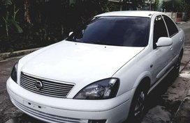 Nissan Sentra 2009 for sale