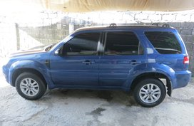 2010 FORD ESCAPE XLS for sale