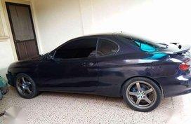 Hyundai Coupe (Sports Car) Rush Negotiable
