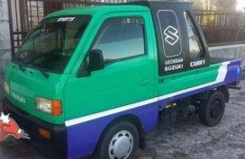 Suzuki Multicab 2012 for sale