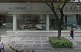 Maserati Philippines