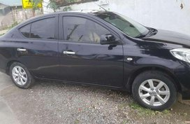For Sale Nissan Almera 2015