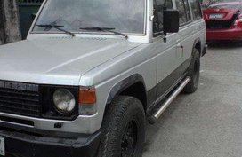 Sport Utility Vehicle for sale