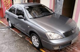 2011 Nissan Sentra for sale