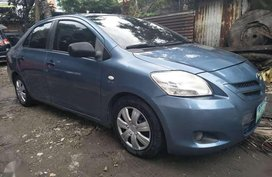 Vios 2008 j for sale