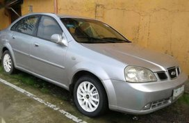 Buy my car 2004 for sale