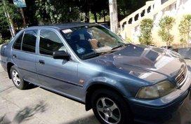 Honda City Exi for sale