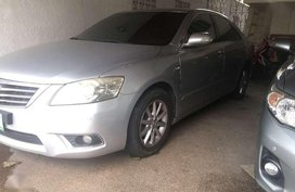 2011 Toyota Camry 2.4V for sale