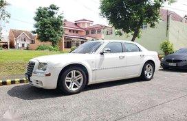 2007 Chrysler 300C 3.5L V6 (bridal car rent audi bmw mercedes lexus)