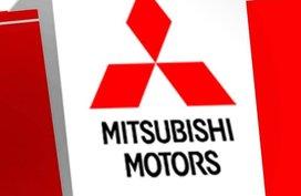 Mitsubishi Motors, Alabang