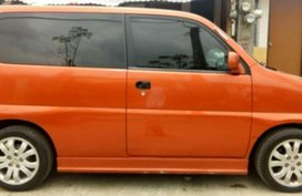 Honda SMX 2006 for sale