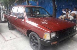 hilux 1995  for sale