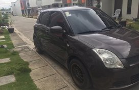 Suzuki swift sporty Model 2012 for sale
