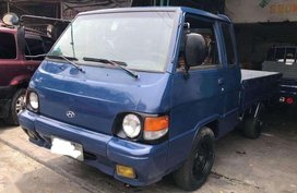 Hyundai Porter 2011 for sale