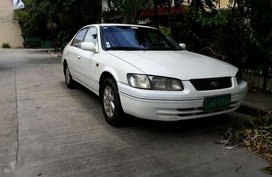 1999 Toyota Camry 2.2 FOR SALE