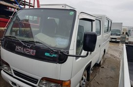 Isuzu Elf 2006 for sale