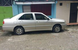 Chery Cowin 1.6 2007 for sale