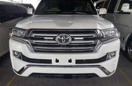 2018 Toyota Land Cruiser LevelB6 for sale