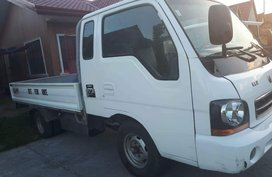 2011 Kia K2500 for sale