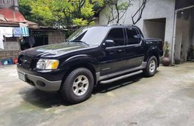 Ford Explorer sport trac 2002 FOR SALE