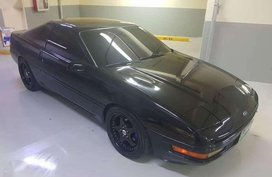 Ford Probe FOR SALE