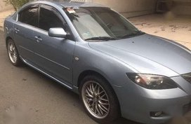 2008 Mazda Axia FOR SALE