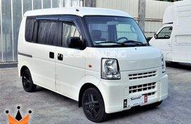 61dec9fe9b Suzuki Multi-Cab 2018 Van best prices for sale - Philippines