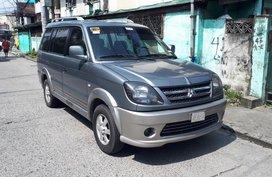 Mitsubishi Adventure 2016 for sale