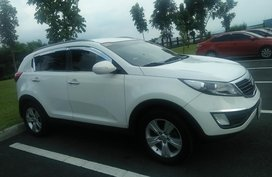 Kia Sportage 2014 for sale