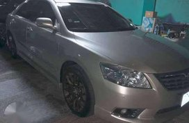 Toyota Camry 2011 Model FOR SALE